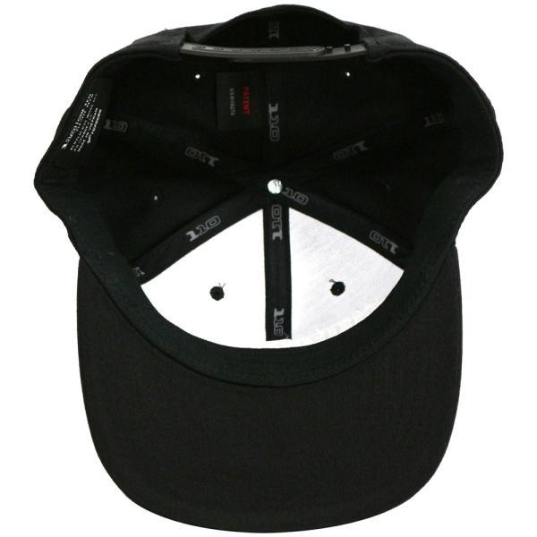 ヤング・バックス Bucks Superkick Party スナップバックキャップ 帽子|bdrop|04