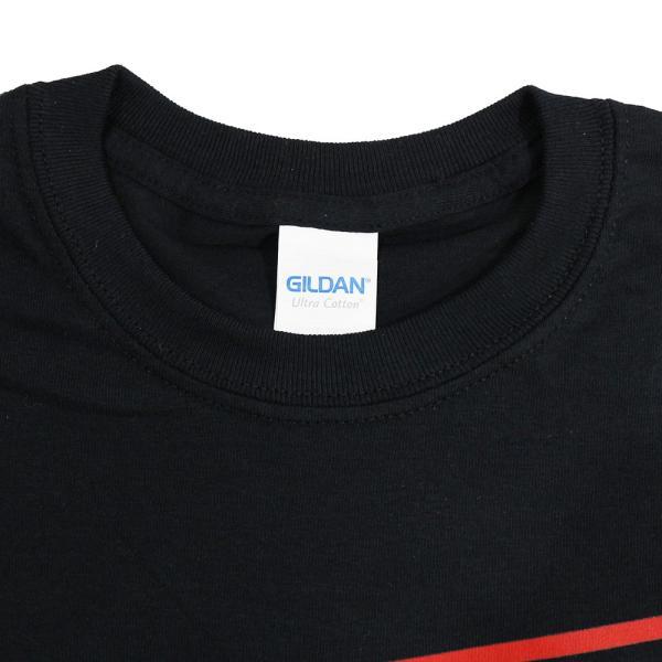 AEW Double or Nothing ブラックTシャツ|bdrop|06