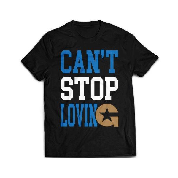 新日本プロレス NJPW 飯伏幸太「CAN'T STOP」Tシャツ|bdrop