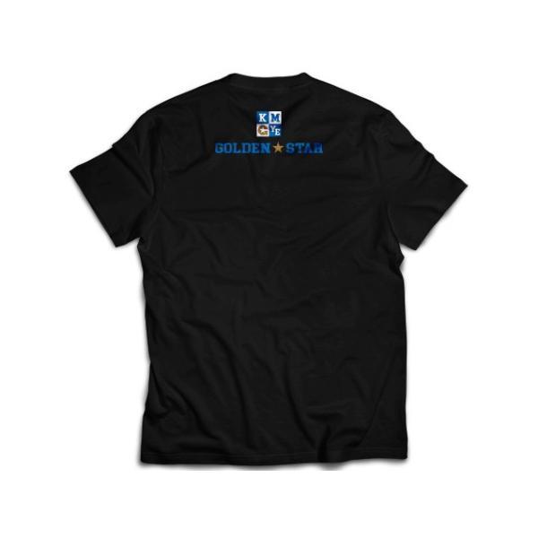 新日本プロレス NJPW 飯伏幸太「CAN'T STOP」Tシャツ|bdrop|02