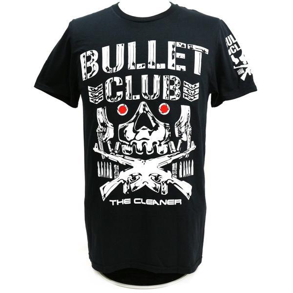 Tシャツ US版:Tシャツ ケニー・オメガ Bone Droid bdrop