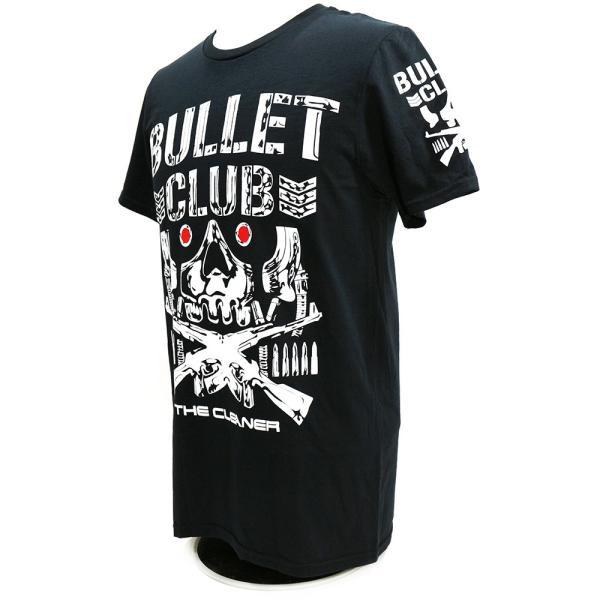 Tシャツ US版:Tシャツ ケニー・オメガ Bone Droid bdrop 03