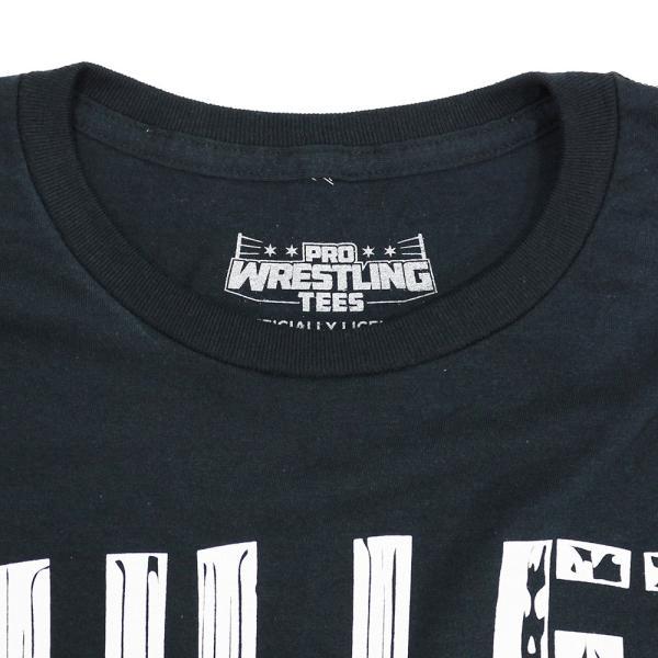 Tシャツ US版:Tシャツ ケニー・オメガ Bone Droid bdrop 07