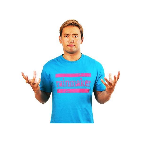 Tシャツ 新日本プロレス NJPW オカダ・カズチカ「フランクリン」|bdrop|03