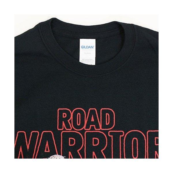 Tシャツ WWE Road Warriors(ロード・ウォリアーズ) Nation|bdrop|04