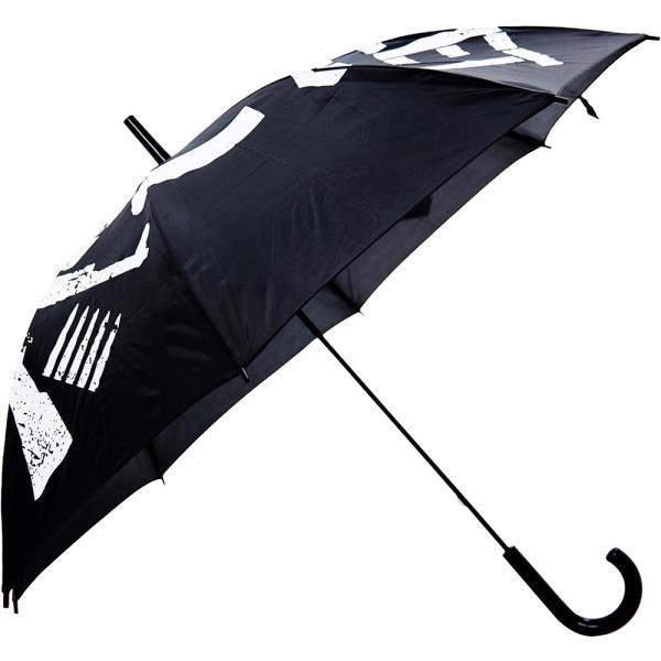 新日本プロレス/NJPW BULLET CLUB(バレット・クラブ) 傘|bdrop|02
