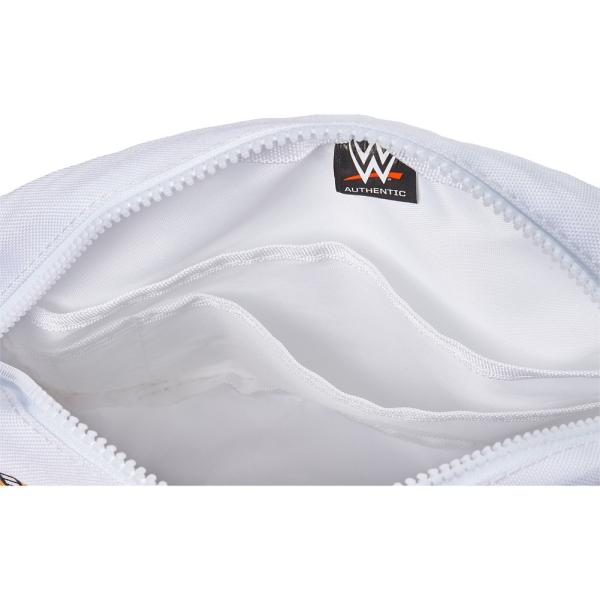 WWE Alexa Bliss(アレクサ・ブリス) Championship Title ウエストパック|bdrop|04