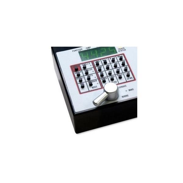 カトー DCCコントローラー D102 基本セット 29-124