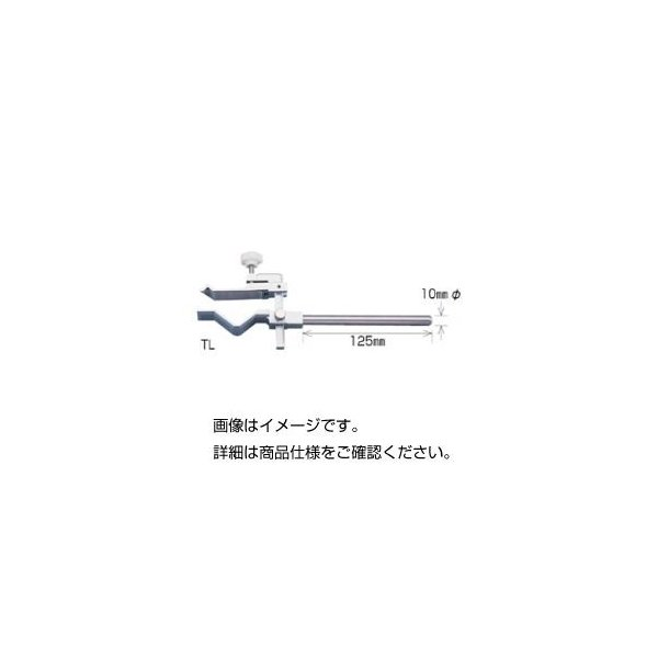 <title>まとめ 送料無料限定セール中 一方開クランプ TL〔×3セット〕</title>