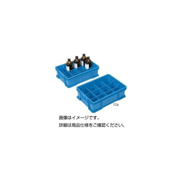 <title>まとめ 薬品整理箱 商舗 TCC〔×3セット〕</title>