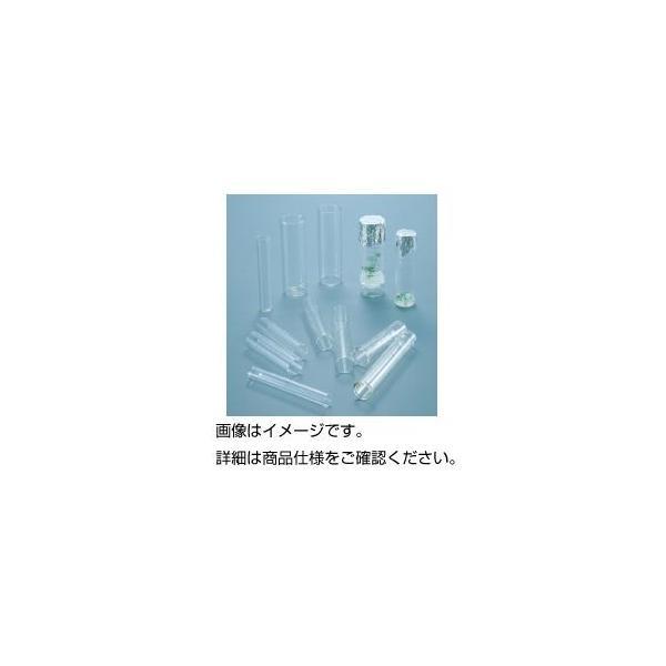<title>培養試験管 B-6 30ml リムなし 入数:100 評価</title>