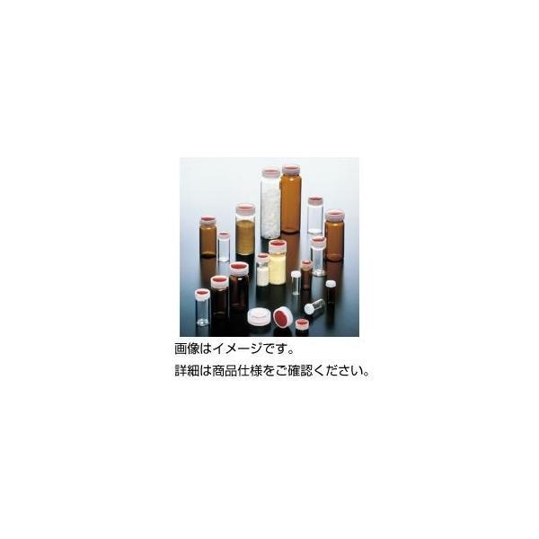 まとめ サンプル管 茶 50本 No4〔×3セット〕 絶品 14ml メーカー公式