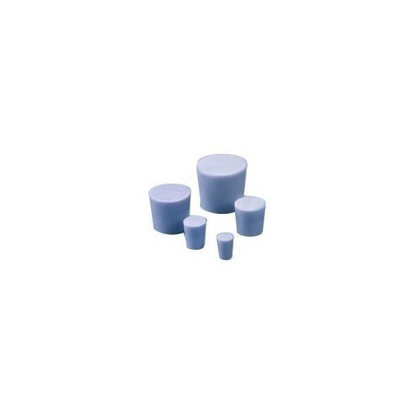 賜物 超人気 専門店 まとめ ライト栓 30-32〔×3セット〕