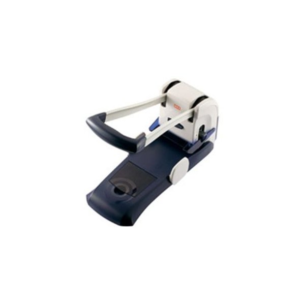 (業務用2セット) マックス 軽あけ強力パンチ DP-200