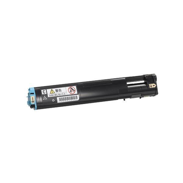 エコサイクルトナー 激安通販販売 L2900C-18Cタイプ 1個 シアン 割り引き