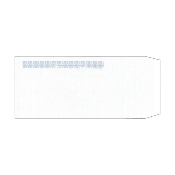 評価 東京ビジネス 給与明細書III専用封筒 窓付 新品 送料無料 横215×縦102mm 1箱 300枚 TB-FUTO2