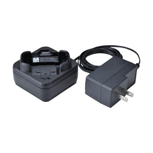 八重洲無線 急速充電器 CD-631個