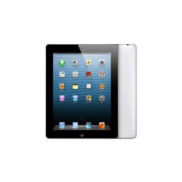 iPad 2 Wi-Fi 16GB ブラック (MC769J/A)の画像
