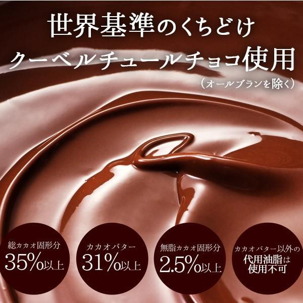 ダイエット チョコレート そのまんまディア チョコレート シュガーレス チョコ お試し 250g (ミルク・ビター)/ダイエット/|bea-labo|04
