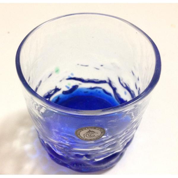 琉球グラス 光る琉球グラス 沖縄贈り物  プレゼント  お土産 沖縄伝統工芸 |beachstylemarineblue|04