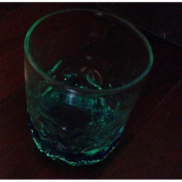 琉球グラス 光る琉球グラス 沖縄贈り物  プレゼント  お土産 沖縄伝統工芸 |beachstylemarineblue|06