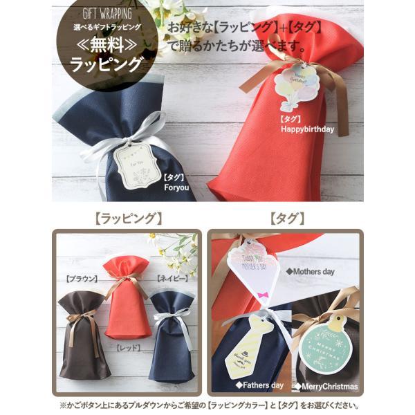 ハズキルーペ 正規品 ラージ クリアレンズ 2019 新カラー 母の日ラッピング 日本製 拡大鏡 ブルーライトカット最新モデル 正規 Hazuki|beadsmania-shop|12