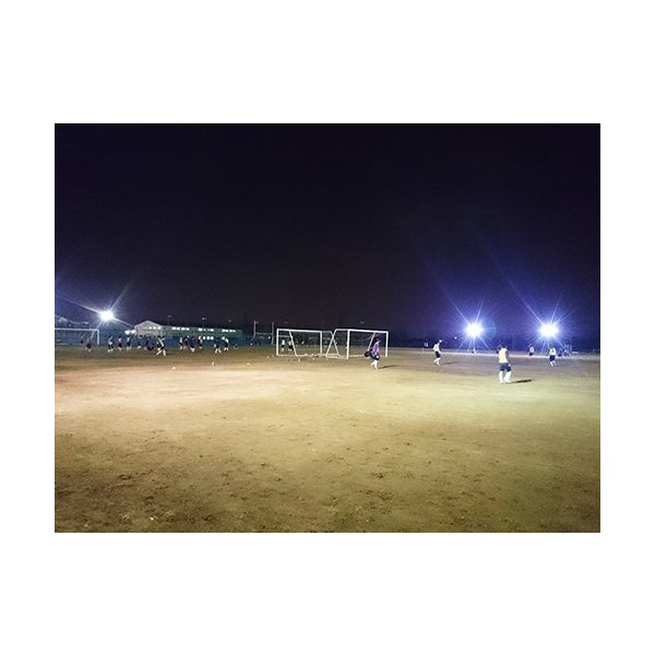 LED投光器 100W+充電式電源 充電式ポータブル投光器 防塵 防水 屋内 屋外両方可能 LED作業灯 ledライト 夜間作業灯 屋外 工事用ライト LECB100PB100TP45|beamtec-forbusiness|04