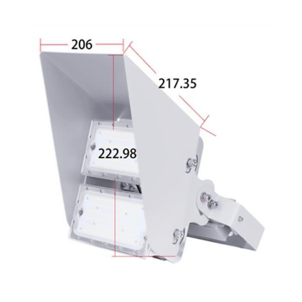 LEPシリーズ専用ルーバー LEP200 LEP300 対応 LEPCOVER02 ビームテック|beamtec-forbusiness|02