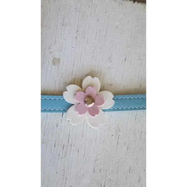 【オプション】お花モチーフを追加|beans-factory|05