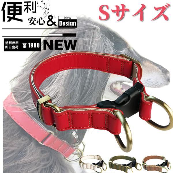 Beanspet_collar-a-sb