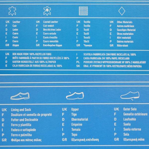 アディダス スニーカー メンズ レディース ガゼル ガッツレー adidas GAZELLE S76227 BB5476 CQ2809 S76228|bearfoot-shoes|10