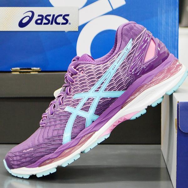 Bearfoot shoes asics t650n