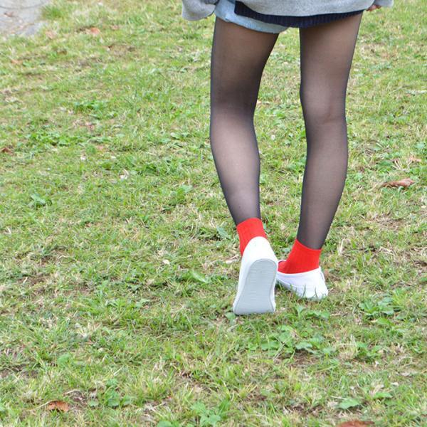 メンズ レディース ユニセックス MARICE BL 2 シューズ LACOSTE ラコステ マリス スリップオン キャンバス スリッポン スニーカー 靴|bearfoot-shoes|11
