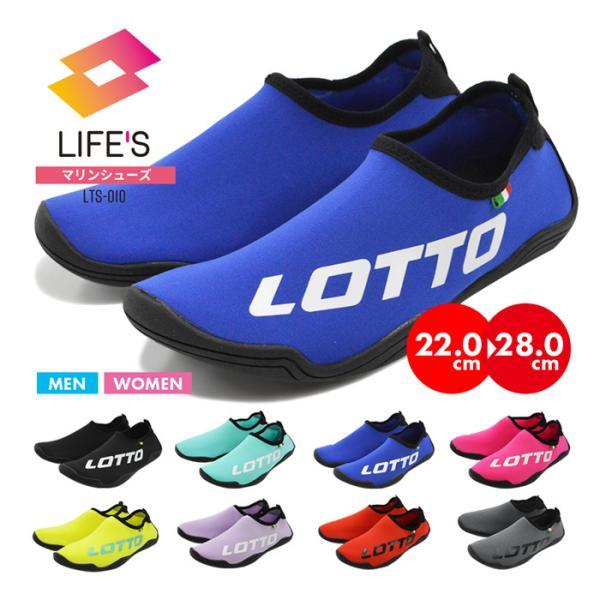 Brand Navi Yahoo!店_lotto-lts-010