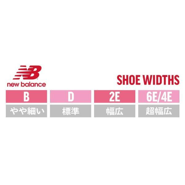 メンズ 紳士 男性 シューズ 靴 new balance 574 ニューバランス ウォーキング ML574ESE ML574ESG ML574ESJ スニーカー|bearfoot-shoes|10