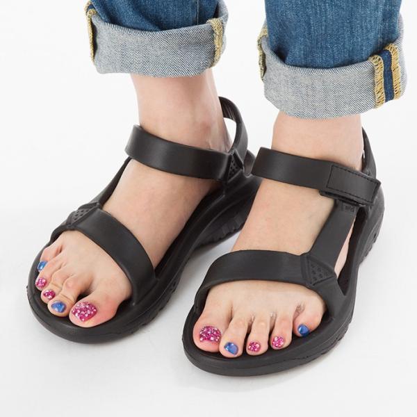 TEVA 1102390 テバ レディース 女性 婦人 スポーツサンダル EVA スポサン ハリケーン W HURRICANE DRIFT|bearfoot-shoes|06