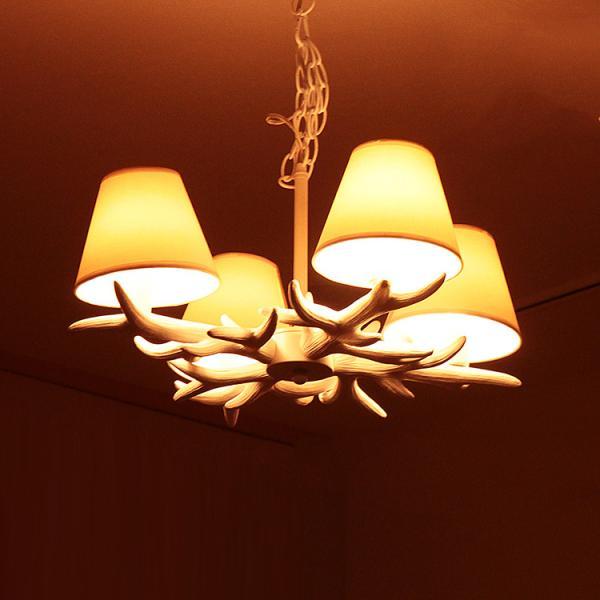 ペンダントライト照明 4灯 カントナ Cantona pendant lamp ディクラッセ DI ClASSE|beaubelle
