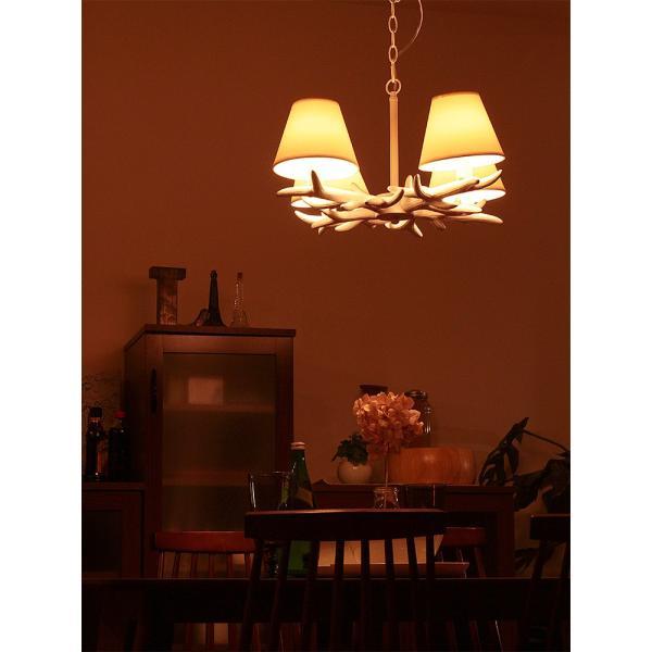 ペンダントライト照明 4灯 カントナ Cantona pendant lamp ディクラッセ DI ClASSE|beaubelle|04