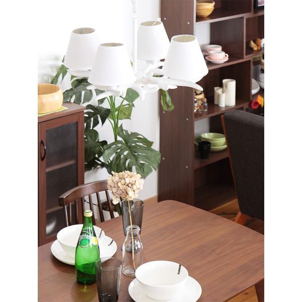 ペンダントライト照明 4灯 カントナ Cantona pendant lamp ディクラッセ DI ClASSE|beaubelle|05