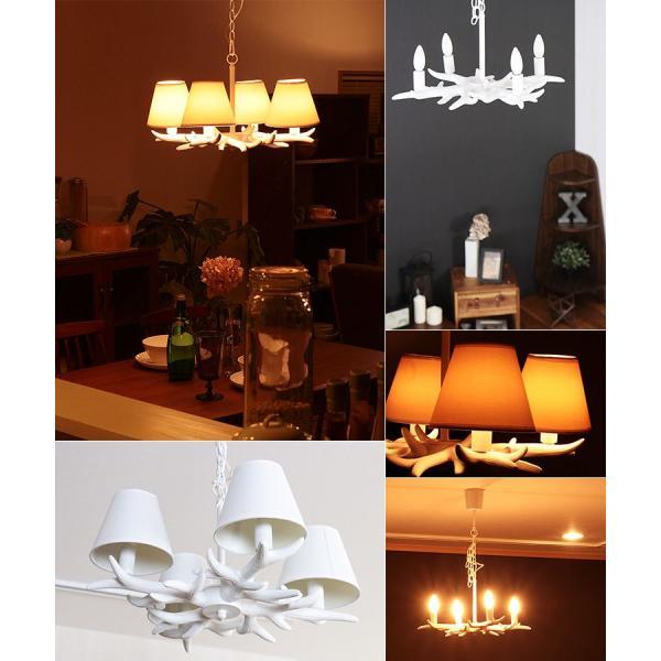 ペンダントライト照明 4灯 カントナ Cantona pendant lamp ディクラッセ DI ClASSE|beaubelle|06
