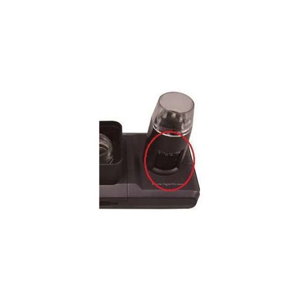 携帯式デジタル顕微鏡  VIEWTER UV