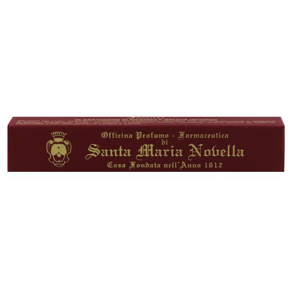 サンタ・マリア・ノヴェッラ 香水 サンタ・マリア・ノヴェッラ インチェンソ アリア 35本 INCENSO ARIA SANTA MARIA NOVELLA