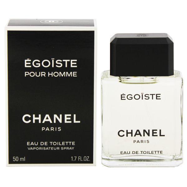 年代別おすすめ香水