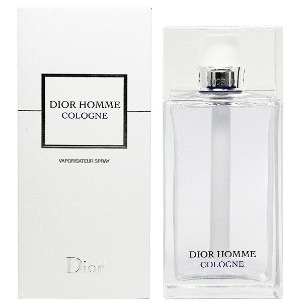 new products 34e9f 1be3a 安いDior Hommeの通販商品を比較   ショッピング情報のオークファン