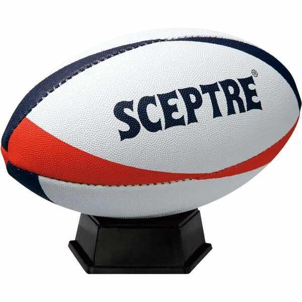 セプター カラーサインボール 台付き #SP-67 SCEPTRE