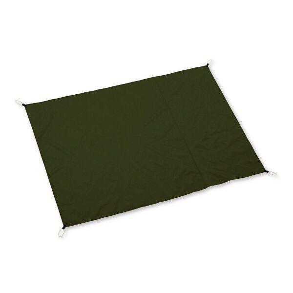 プロモンテ テント用 グランドシート(VL35、VS30用/3人用) #VL34GS PUROMONTE