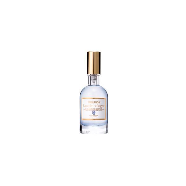 あすつく12時 フェルナンダオーデコロンマリアリゲル30ml(香水)