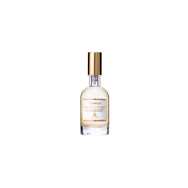 あすつく12時 フェルナンダオーデコロンリリークラウン30ml(香水)