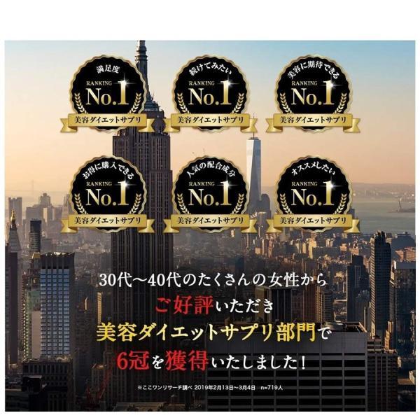 【即日発送】ビークレンズ B-CLEANSE 30包 美容ダイエットサプリメント|beautyreuse|03