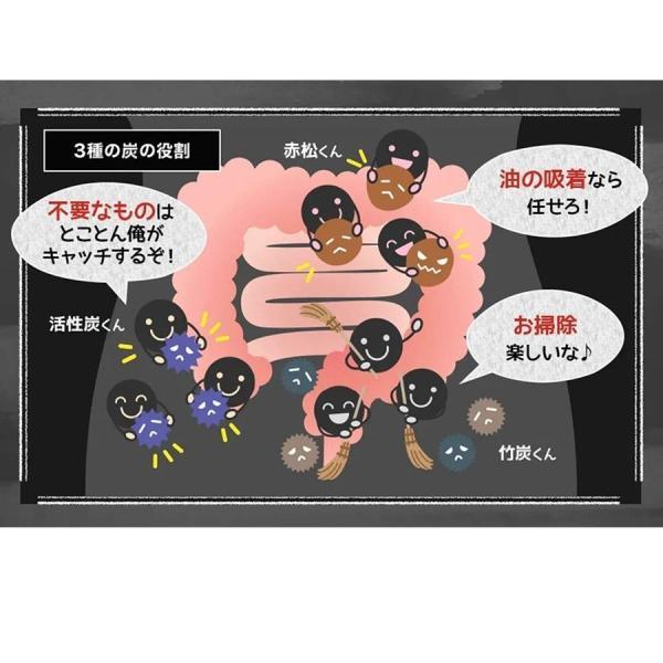 【即日発送】ビークレンズ B-CLEANSE 30包 美容ダイエットサプリメント|beautyreuse|04
